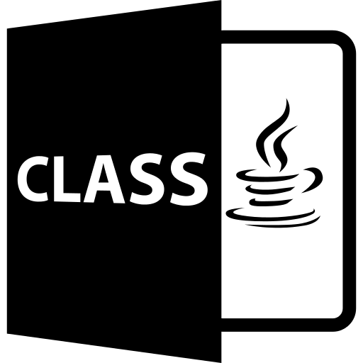 WMA Open File Format PNG Icon.