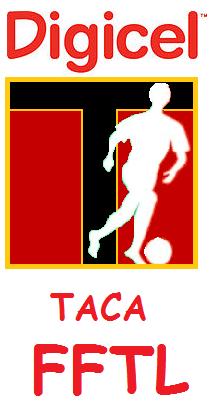 2011 Taça Digicel.