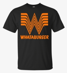 Whataburger Clip Art, HD Png Download.
