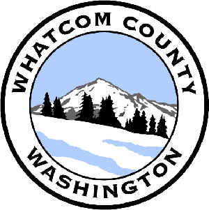 Whatcom County is getting more crowded.