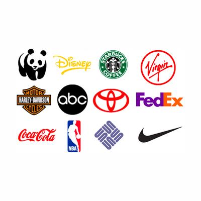 What\'s a Logo Design?.
