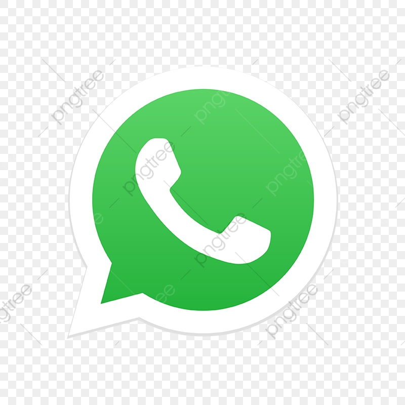 Whatsapp Icon Whatsapp Logo, Whatsapp Icon, Whatsapp, Whatsapp Logo.