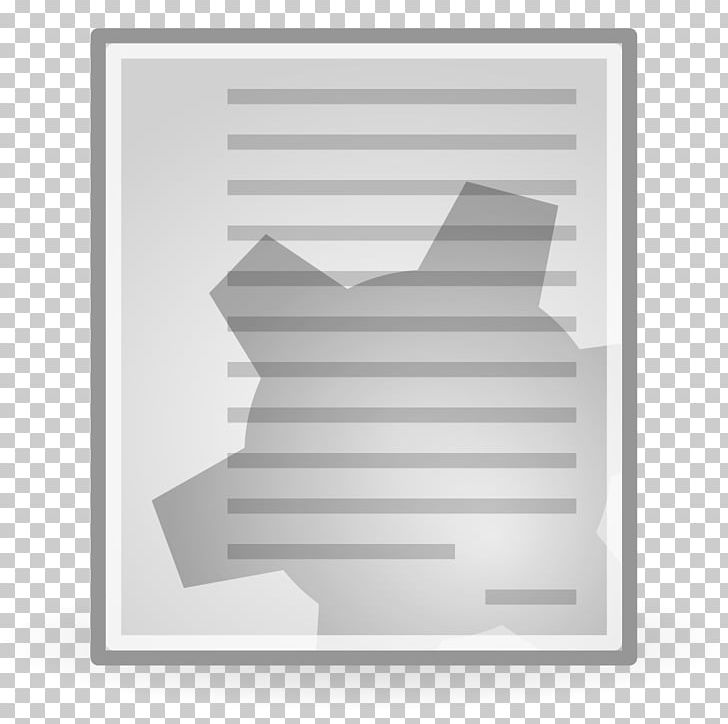 Computer Icons Document File Format Google S PNG, Clipart.