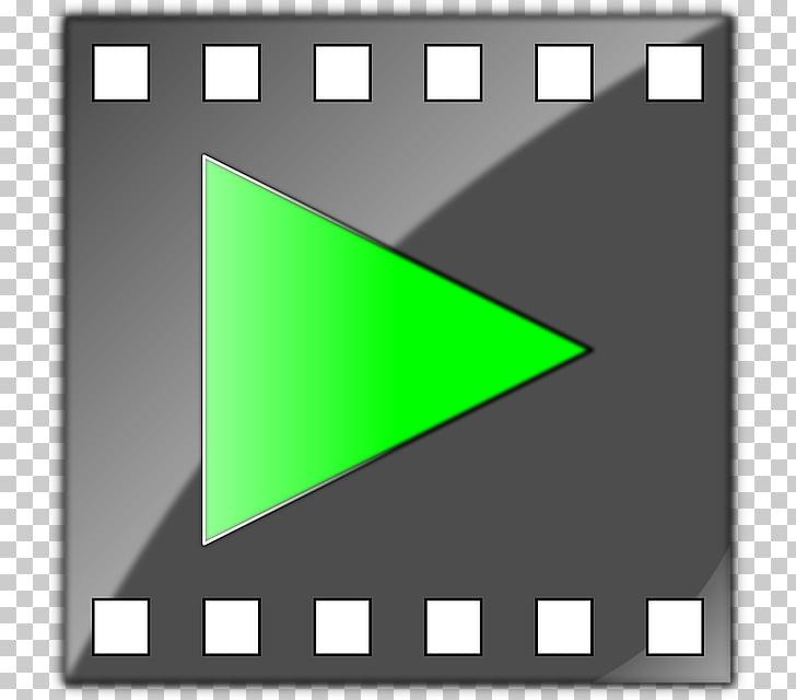 Film Video file format Audio Video Interleave , Movie Player.