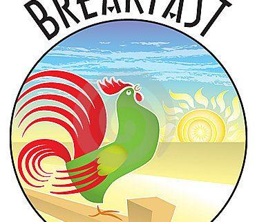 Breakfast clipart breakfast meeting, Breakfast breakfast.