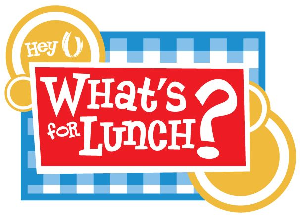 Whats for lunch clipart Transparent pictures on F.