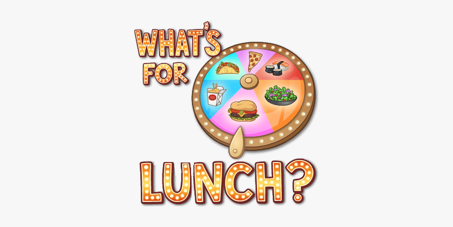 whats #lunch #whatsforlunch #food #meals #text #freetoedit.
