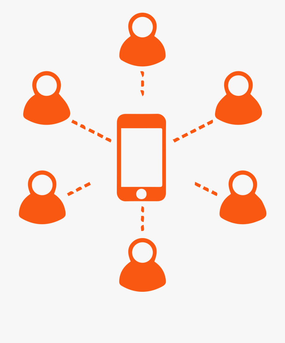 What Is The Approximate Size Of Your Established Mobile.