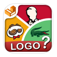 What\'s That Logo Answers / Solutions / Cheats.