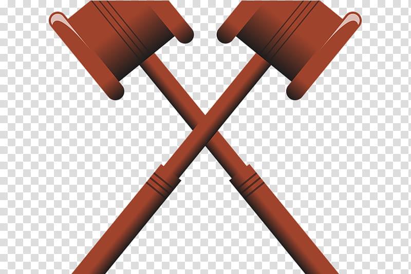 Court Mallet, Judge, Lawyer, Judgment, Gavel, Mediation.