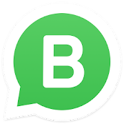 File:WhatsApp Business icon.png.