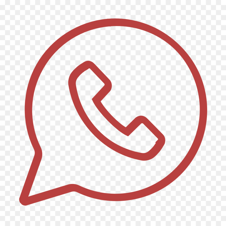 Whatsapp Business Icon png download.