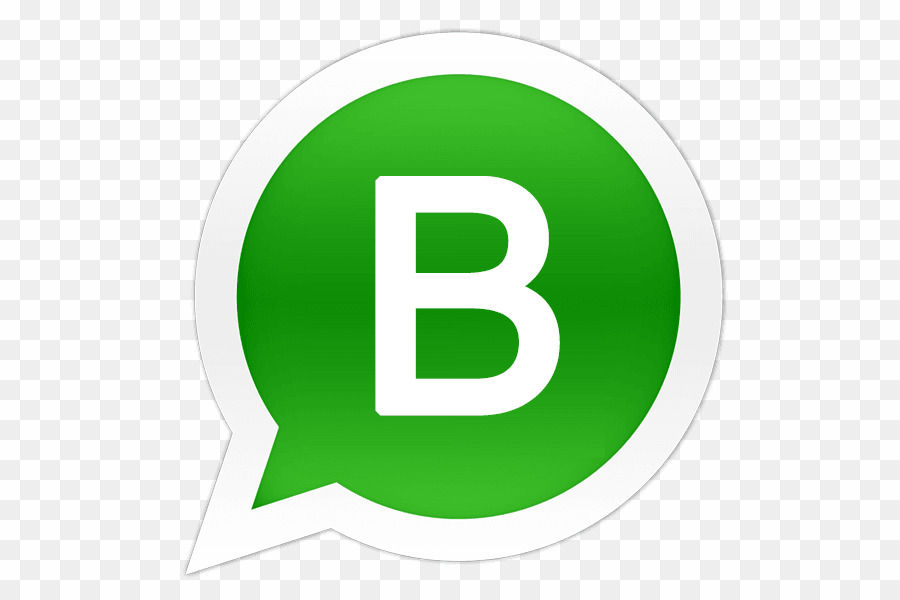 whatsapp business logo clipart 10 free cliparts  download