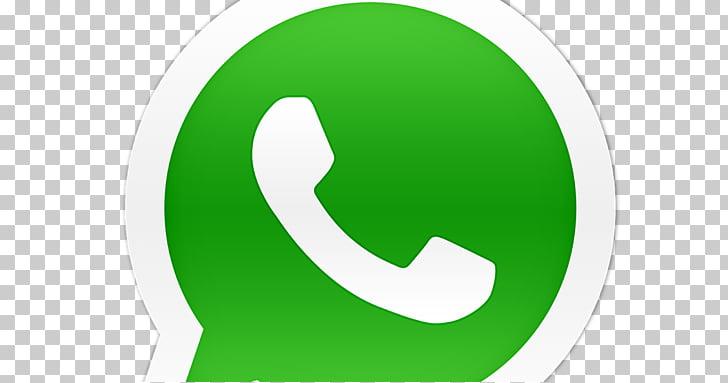WhatsApp Facebook Messenger Social media Online chat, eps (2.