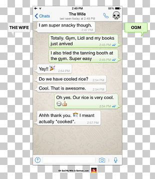 421 whatsapp Chat PNG cliparts for free download.