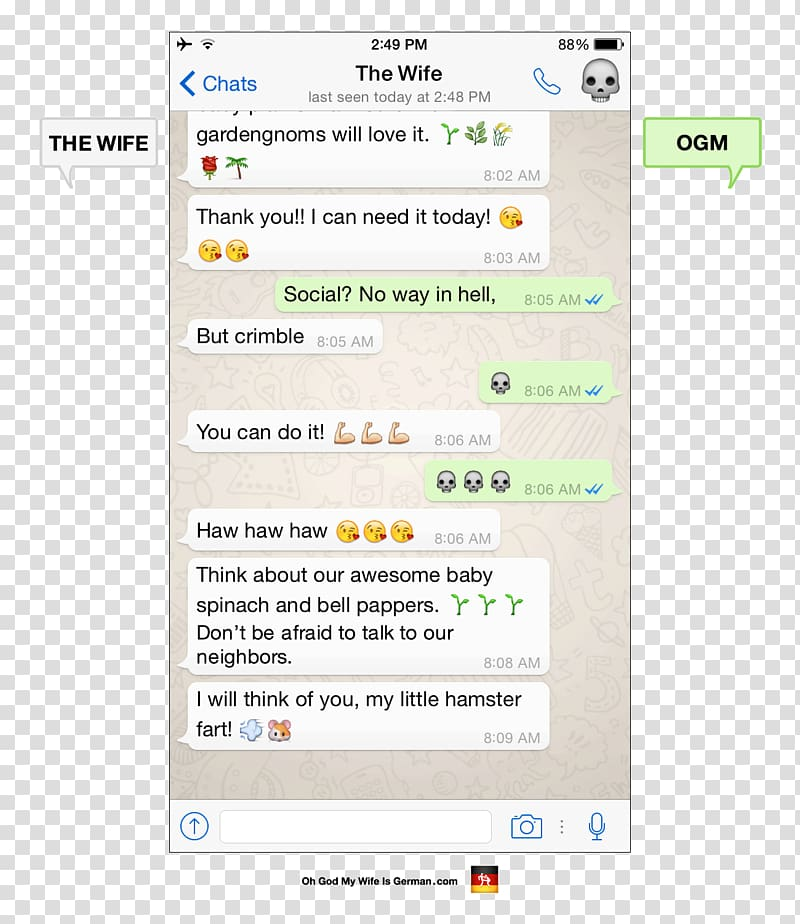 WhatsApp Message Text messaging Love SMS, whatsapp.