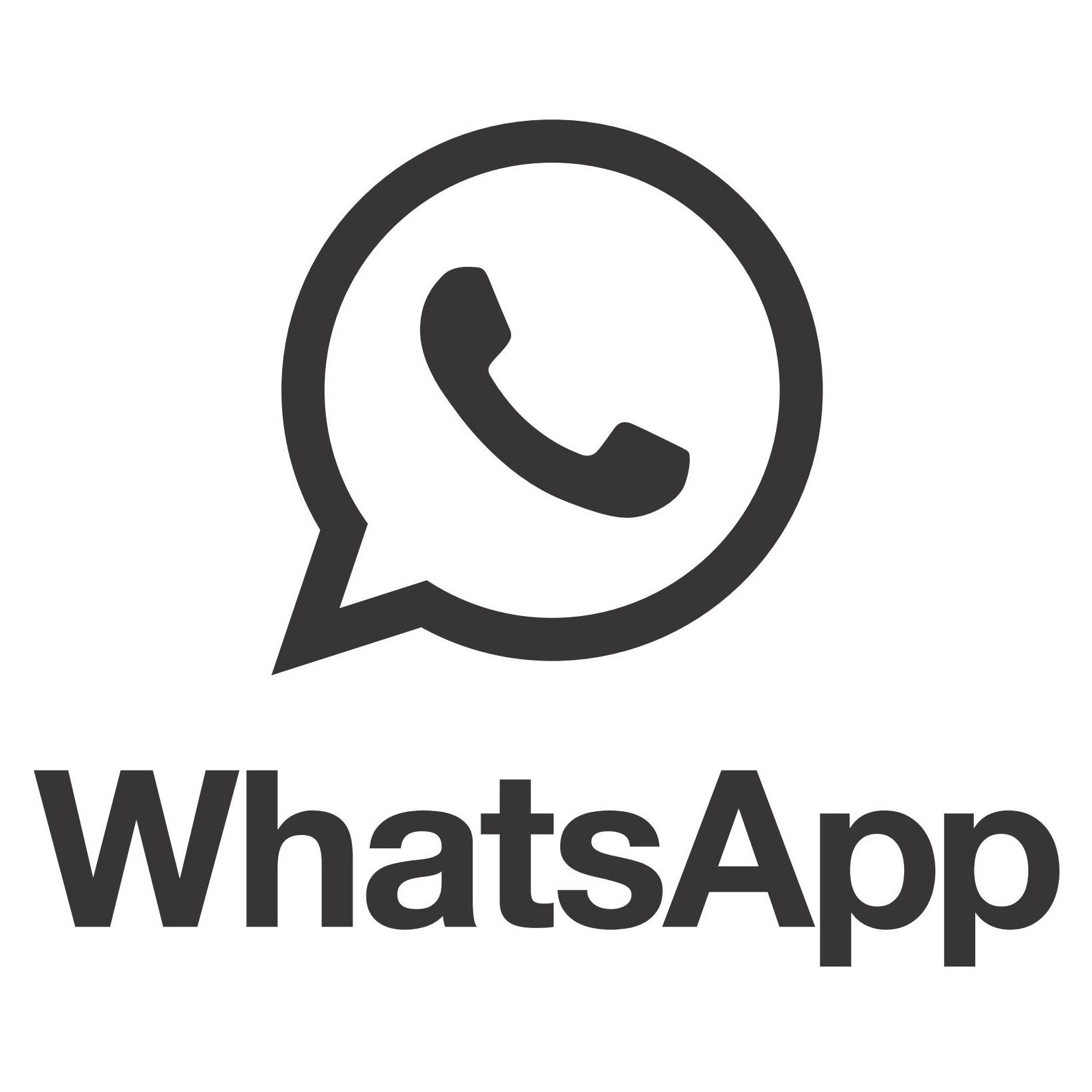 Clipart whatsapp.