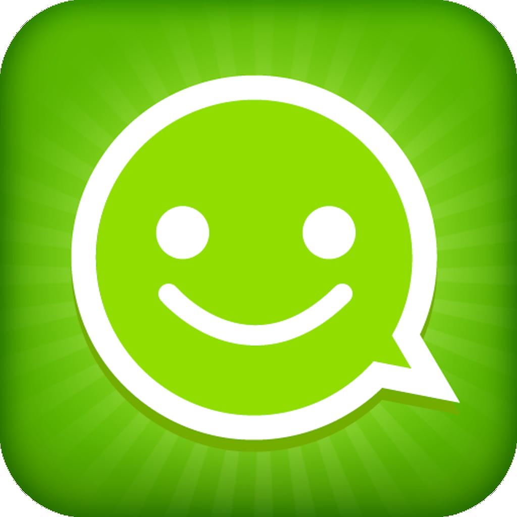 3d whatsapp clipart.