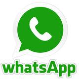 Free whatsapp clipart.