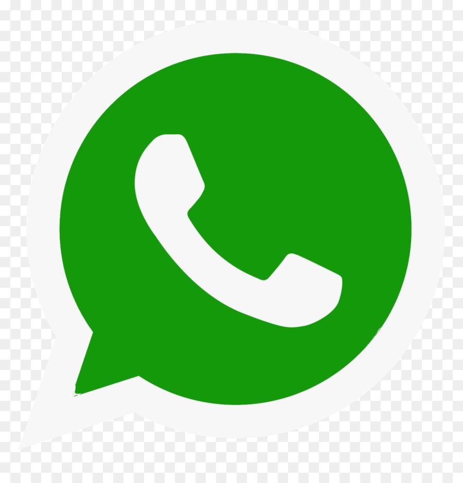 Whatsapp clipart 8 » Clipart Station.