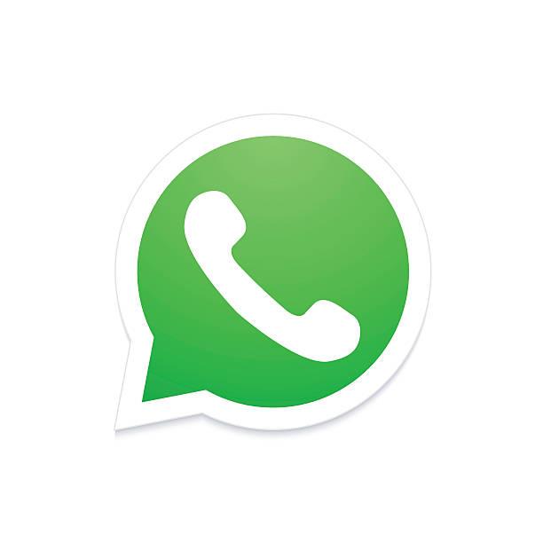Clipart whatsapp » Clipart Station.