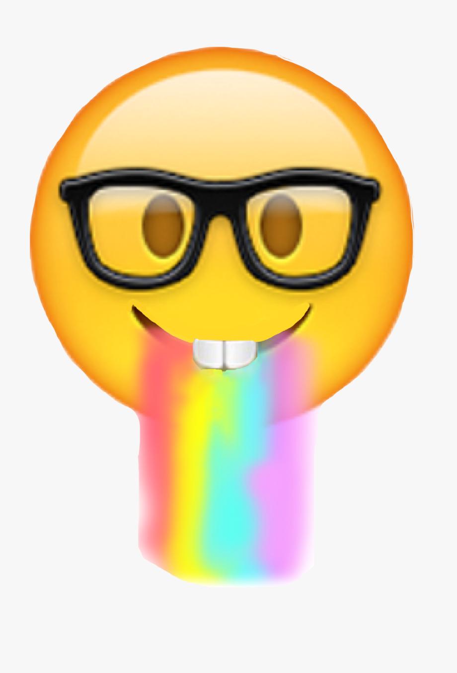 Text Sticker Smiley Messaging Whatsapp Emoji.