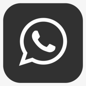 Whatsapp .png, Transparent Png , Transparent Png Image.