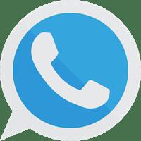 WhatsApp Plus APK oficial 2019 última versão.