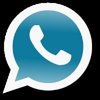Whatsapp colorido png » PNG Image.