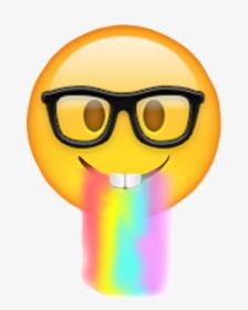 Text Sticker Smiley Messaging Whatsapp Emoji Clipart.