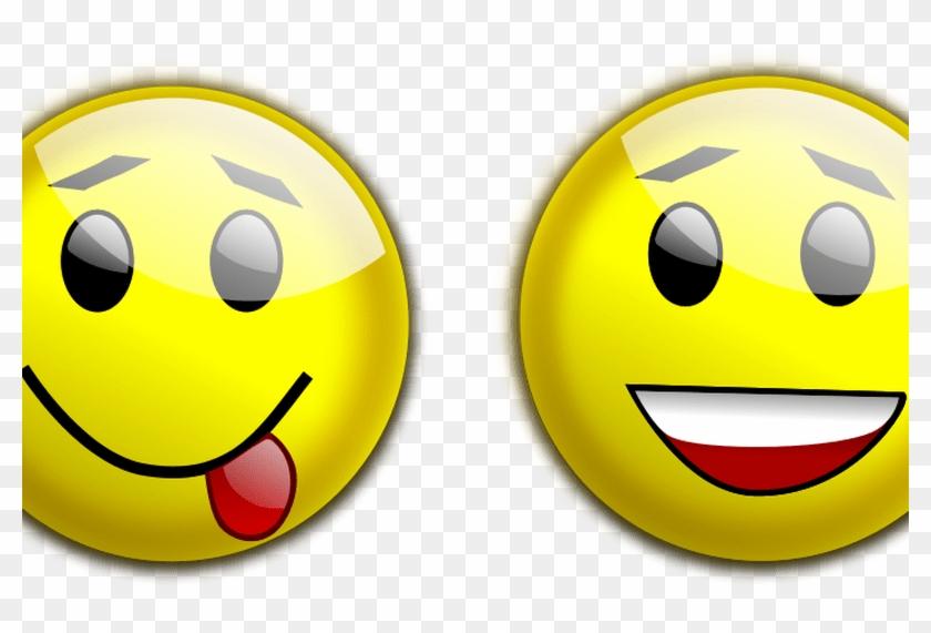 Sad Emoji Clipart Huge.