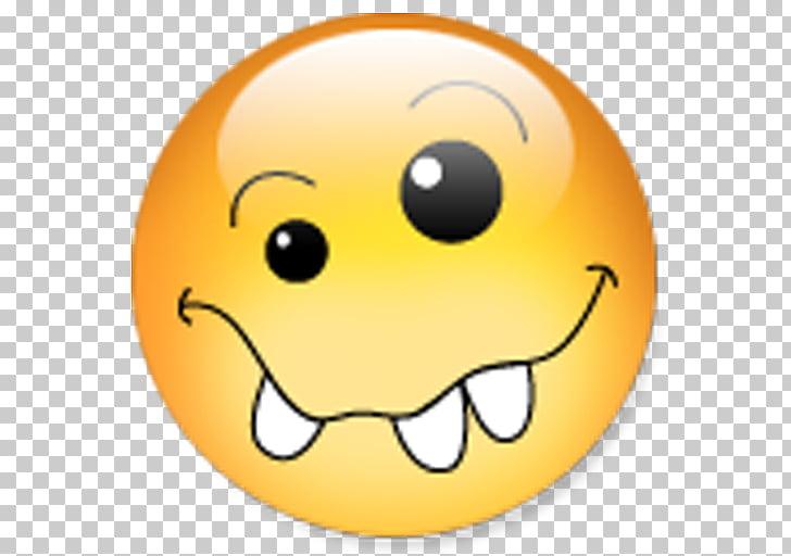 Smiley .ipa WhatsApp Emoji, smiley PNG clipart.
