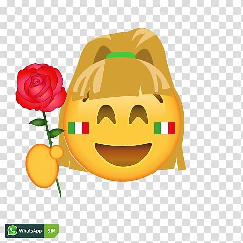 Smiley Emoticons Emoji Online chat, whatsapp emoji.