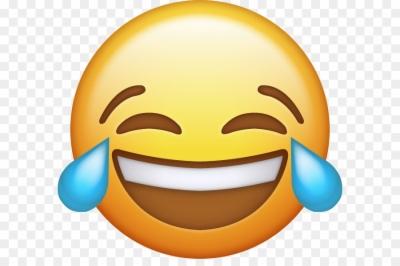 emojis whatsapp png at sccpre.cat.