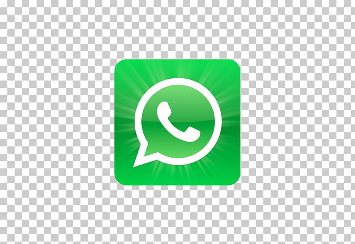WhatsApp Facebook, Inc. Facebook Messenger Email, whatsapp.
