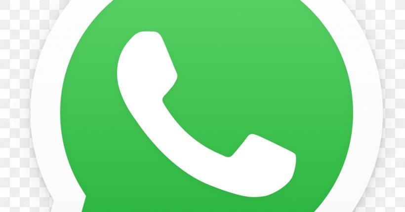 WhatsApp Messaging Apps Online Chat Facebook Messenger.
