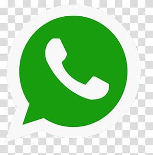 WhatsApp Logo Computer Icons, whatsapp, Whatsapp application.