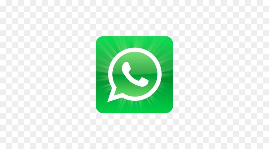 Whatsapp Facebook Logo png download.