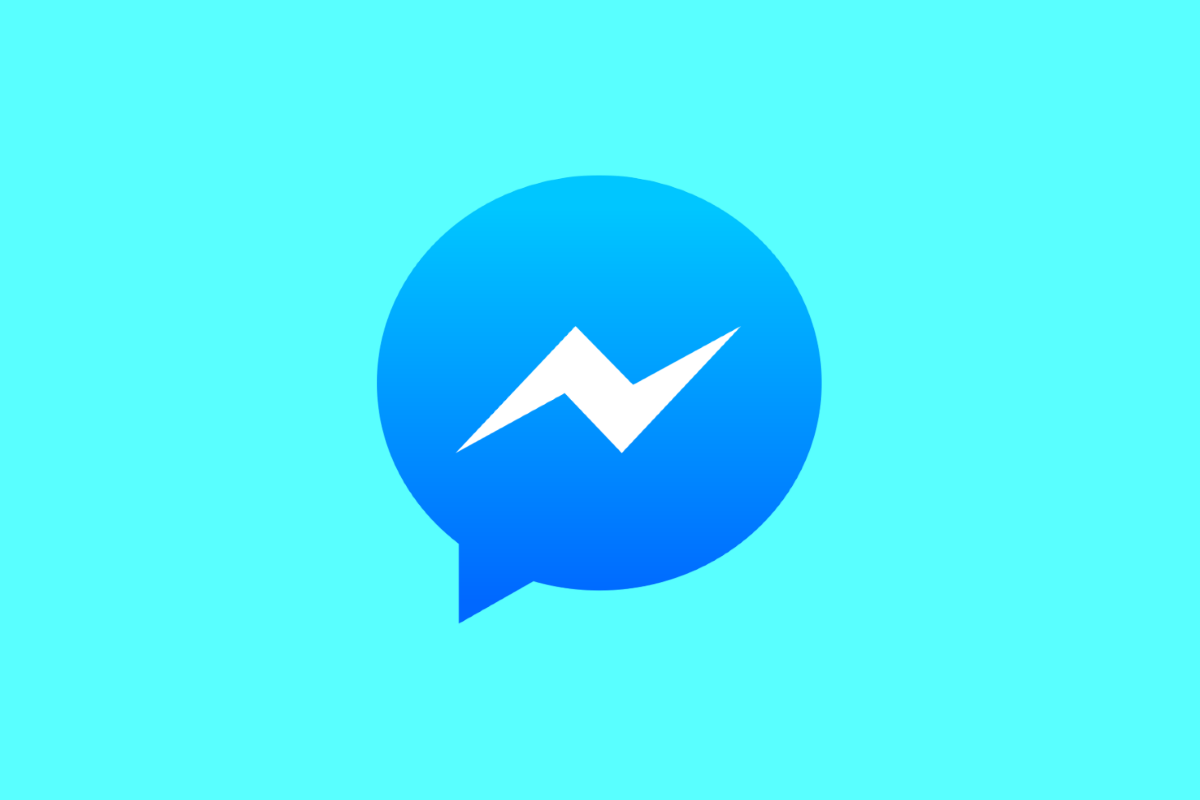 Facebook Messenger adds in WhatsApp.