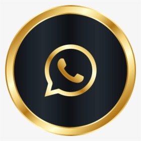 Whatsapp PNG Images, Transparent Whatsapp Image Download.