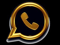 whatsapp gold.png 1.03 MB.