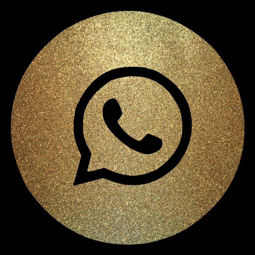 whatsapp zap icon ícone redessociais mídiassociais logo.