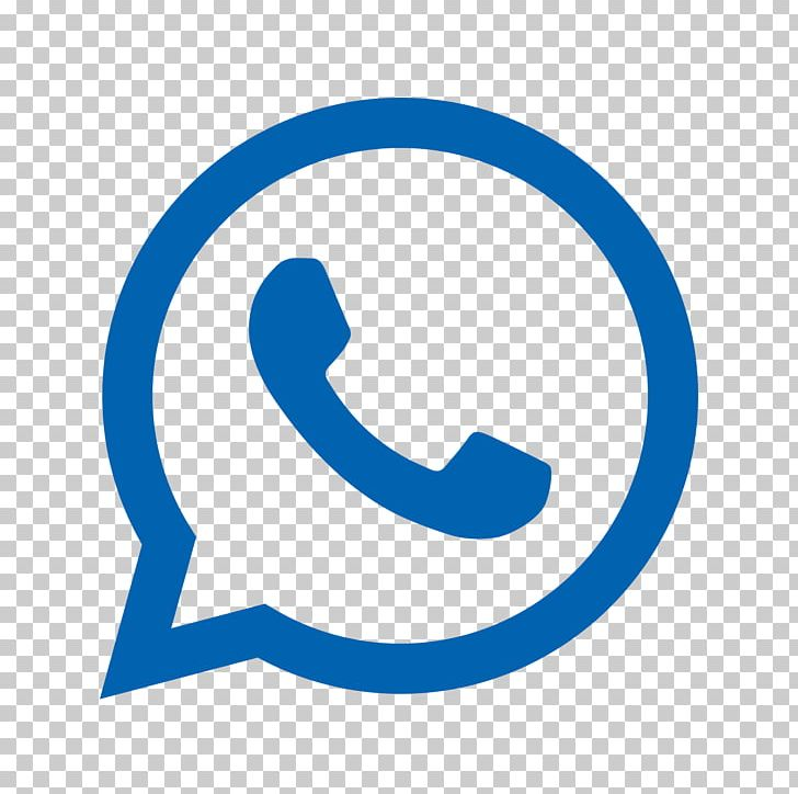 Computer Icons WhatsApp PNG, Clipart, Area, Blue, Brand.