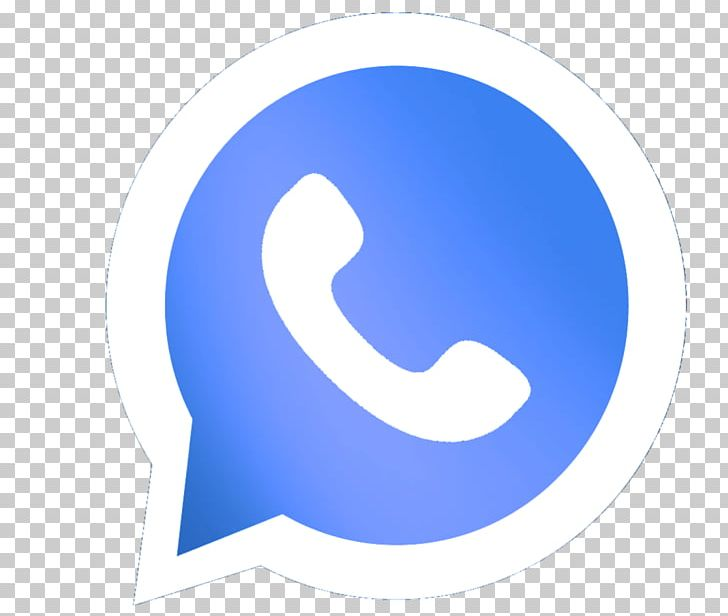 WhatsApp Logo Messaging Apps Graphics PNG, Clipart, Android.