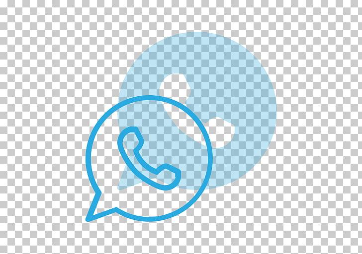 WhatsApp Computer Icons, whatsapp PNG clipart.
