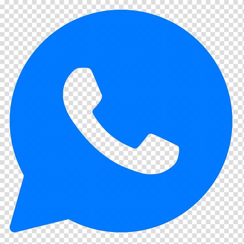 WhatsApp Instant messaging Message Messaging apps, whatsapp.