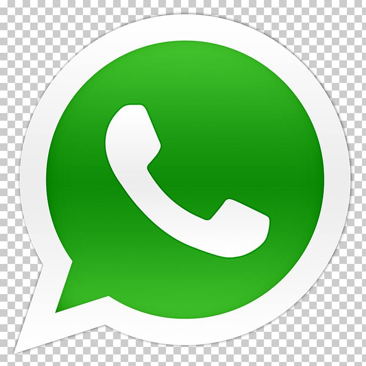 WhatsApp Application software Message Icon, Whatsapp logo.