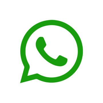 Whatsapp PNG Images.