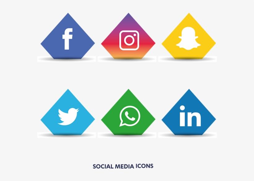Setfacebook Instagram Whatsapp Sociales.