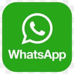 Whatsapp Icon Png (103+ images in Collection) Page 3.